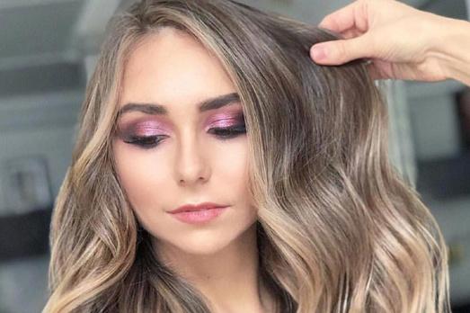 7 способов как сохранить цвет волос после окрашивания