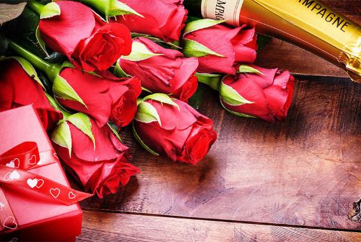 Как порадовать жену и что подарить на 8 марта