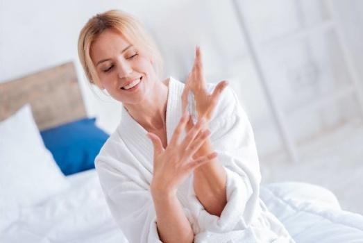 Крема и мази от дерматита