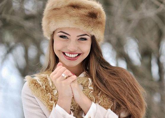 уход за руками в зимнее время