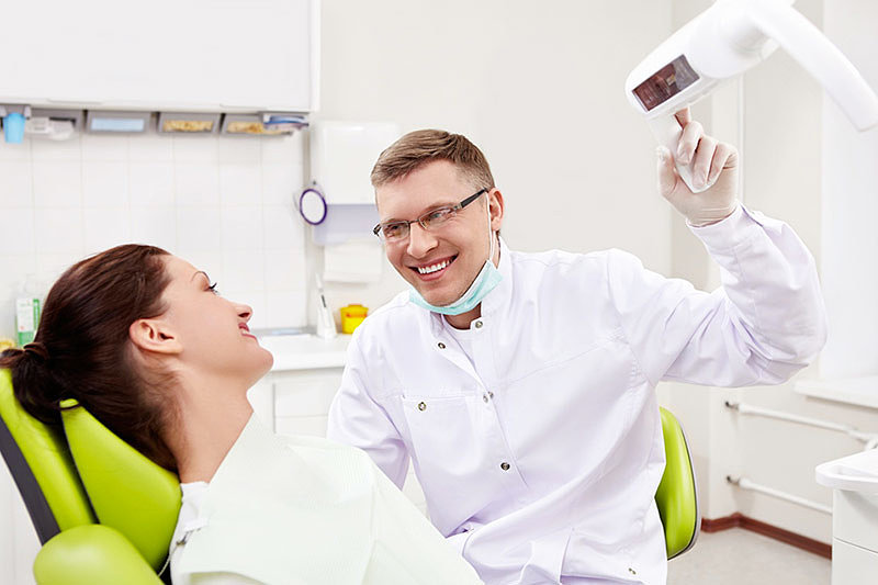 отзывы стоматологов и клиентов о зубных пастах