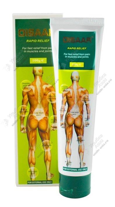 Лечения колен бурсит