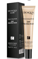 База под макияж BioAqua True Isolation Day Protection